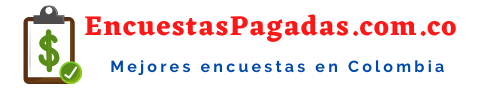 EncuestasPagadas.com.co